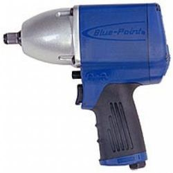 Blue-Point 3/8 Ultra Light, High Torque Air Impact Wrench, Model Number: AT360 , Warranty: 6 Months