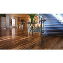 Hard Wood Floorings