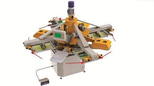 953ca1c35e3 Nano-printag Plus garment Screen Printing Machine - Grafica ...