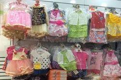 80dd16e334c0 Kids World Shop, Delhi - Retailer of Children Readymade Garment and ...