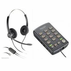 Plantronics Practica T110 Headset