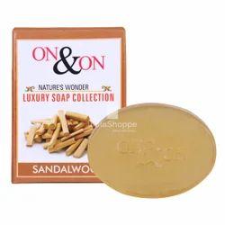 Sandalwood Soap In Pune Maharashtra Sandalwood Soap
