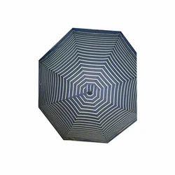 Stripes Umbrella