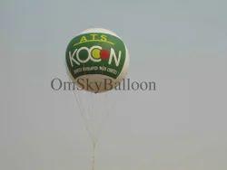 10 Feet Advertisement Balloon