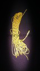Divine Industries Double Braided Rope, for Industrial