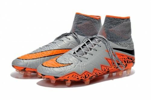 Adidas Nike Cr7 studs Wholesale Supplier from Surat