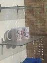 Mug prtinting