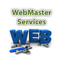 Webmaster And Maintenance Services