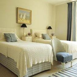 Guest House Maintenance Service