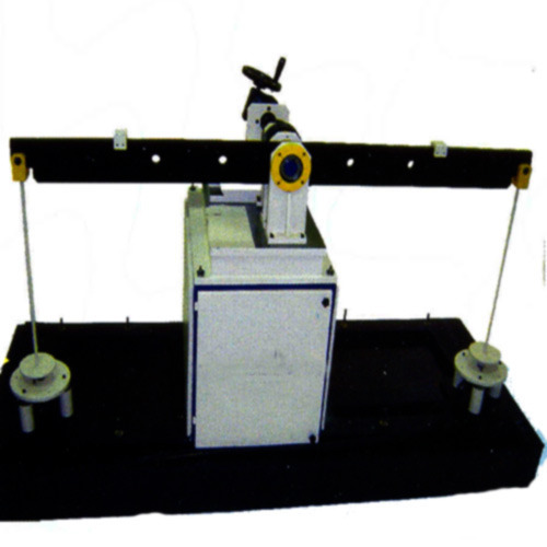 Scale Calibration Weights >> Torque Calibration Rig Manufacturer from Pune