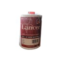 兰康珀品牌线程