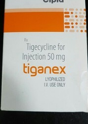 Tigecyline Injection