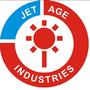Jetage Industries