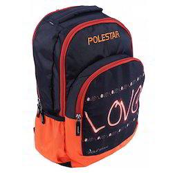 Love School Bags