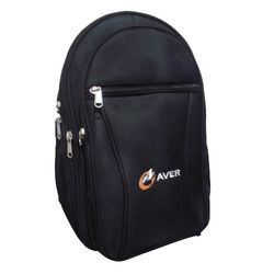 Backpack Expandable Bag