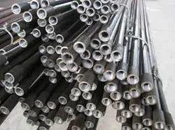 BUSAN Lancing Pipe 13 x 10 mm