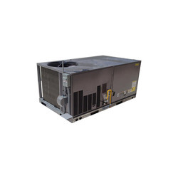 Packaged AC, Coil Material: Copper