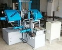 Fully Automatic Band Saw-340AB