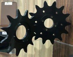 Excellent Polymer POM