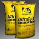 Ulltratech Cement Agency