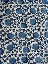 Cotton Boutique Fabrics, Use: Garments