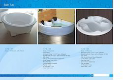 Repair & Maintenance of Jacuzzi