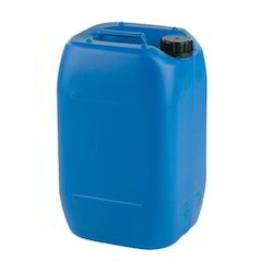 30 Ltr Square Jerry Can
