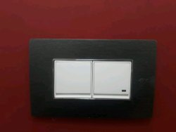 Coloured Switch Board