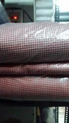 School Uniforms Fabric