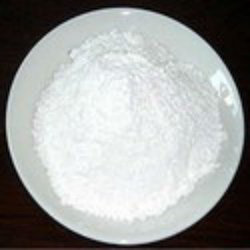 Maize Starch For Food Coating Starch