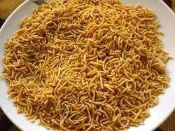 500 Gram Bhujiya Namkeen
