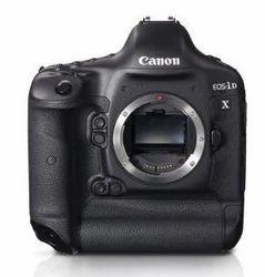 Camera Eos 1dx