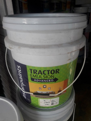 Tractor Emulsion Paints