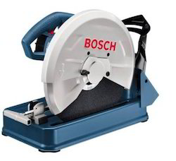 Bosch GCO 200 Cut Off Machine