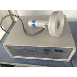 Electro Magnetic Induction Capper. (C) - 60 to 130 mm