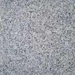 Sadar Ali Granite At Rs 70 Square Feet S ग्रेनाइट