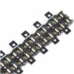 K1 Attachment Chain