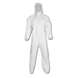Kleenguard Xp Protective Overall