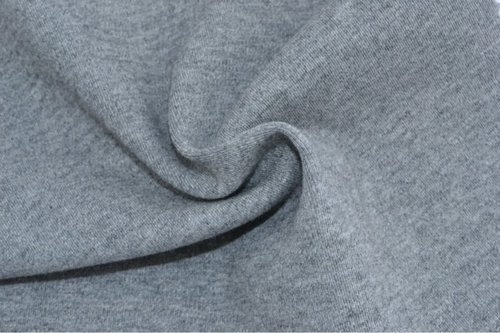 Modal Fabric Exclusive Modal Fabric Manufacturer From Surat