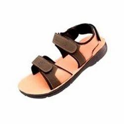 Men's Casual Sandal