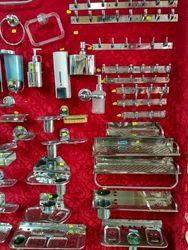 Miraculous Bathroom Accessories In Ulhasnagar Download Free Architecture Designs Terchretrmadebymaigaardcom