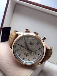 Mens Analogue Watch (7A) quality
