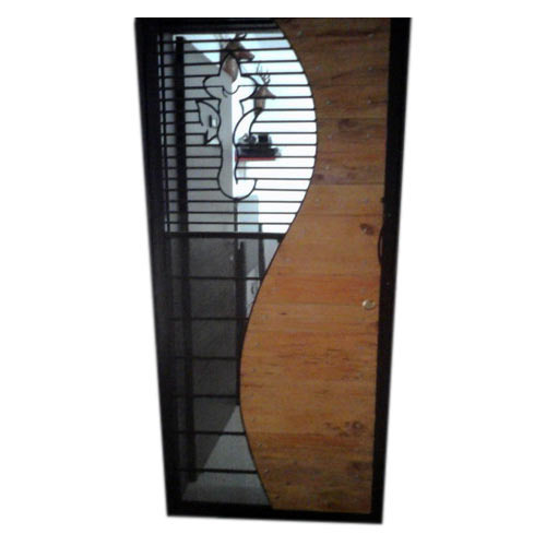 stair gates for wide stairs