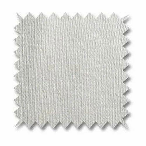 Tractor Hood Cotton Fabric