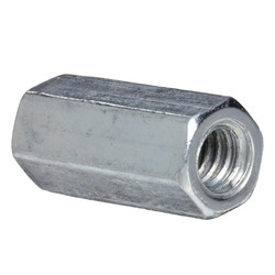 CNC Milling Components,Parts,Industry