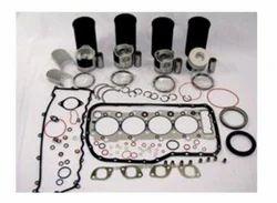Isuzu 6BD1 Engine Parts