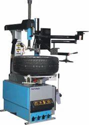 RFT Tire Changer