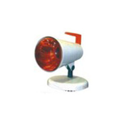 Infrared Lamp Ir Lamps Latest Price Manufacturers Amp Suppliers
