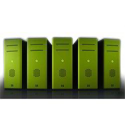 WinMagic Data Security