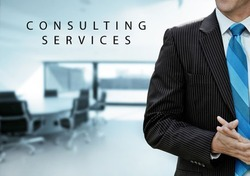 Business Management Consultancy Services